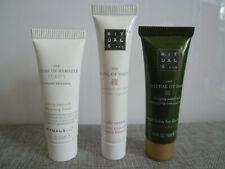 La mejor recopilación de crema de manos rituals sakura para comprar on-line