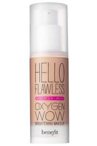 Listado de Base maquillaje Make Nutrilift Beige para comprar por Internet – Los preferidos por los clientes