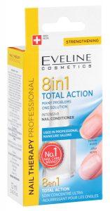 Lista de eveline 8 in 1 para comprar Online