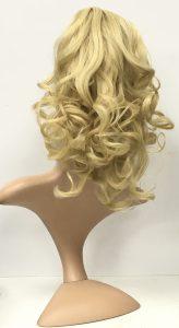 coleteros de pelo que puedes comprar on-line – Los mejores