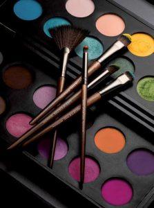 Ya puedes comprar los Brochas maquillaje alta calidad forma – Los 20 más vendidos