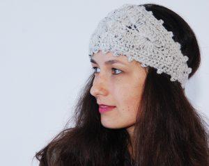 cinta lana pelo que puedes comprar en Internet – Los favoritos
