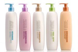 Catálogo de deliplus aceite corporal para comprar online – Los 20 más vendidos