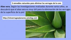 Reviews de gel aloe vera verrugas para comprar Online