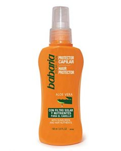 Recopilación de crema solar para el pelo para comprar por Internet