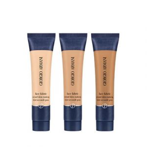 Opiniones y reviews de base de maquillaje power fabric gior para comprar online – Los más vendidos