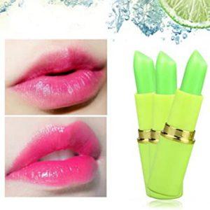 Recopilación de Pintalabios yiitay Hidratante maquillaje duracion para comprar – Los preferidos