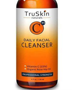 Catálogo para comprar on-line gel limpiador facial aloe vera – Los 30 más solicitado