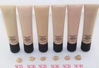 Opiniones y reviews de productos de maquillaje profesional para comprar On-line
