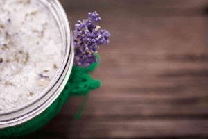 La mejor lista de exfoliante corporal ingredientes naturales para comprar online – Los Treinta favoritos