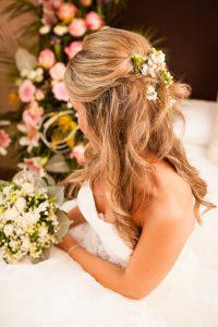 Listado de flores pelo novia para comprar online