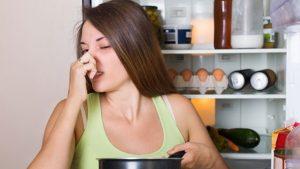 Lista de gel para mal olor corporal para comprar on-line – Los 30 favoritos