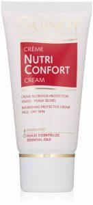 crema hidratante beauté pacifique ml disponibles para comprar online – Los 30 preferidos