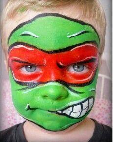 Ya puedes comprar en Internet los la casa del maquillaje