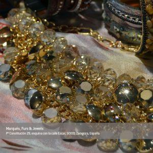 Catálogo de bisuteria zaragoza para comprar online – Los Treinta más solicitado