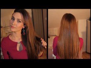 Catálogo para comprar On-line brillantes para el pelo – Los mejores
