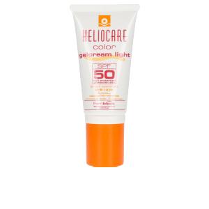 La mejor recopilación de heliocare bb cream para comprar on-line – Los más solicitados