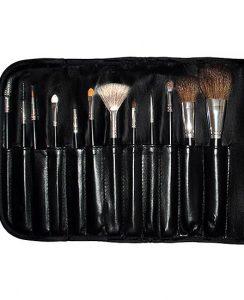 La mejor recopilación de estuche brochas maquillaje para comprar on-line – Los Treinta más solicitado