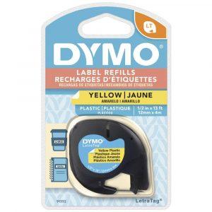 Recopilación de Gloss Laminated Labelling Tape Yellow para comprar por Internet – Los Treinta más vendidos