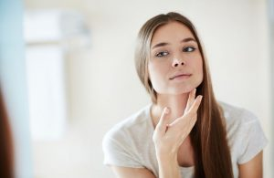 Reviews de cc cream sin aceite para comprar Online – Los 30 más solicitado