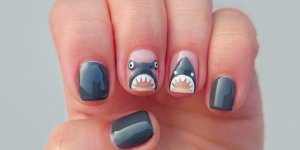 La mejor recopilación de para arreglar uñas para comprar on-line