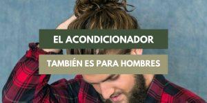 Opiniones y reviews de es bueno usar acondicionador para el cabello para comprar – El Top 30