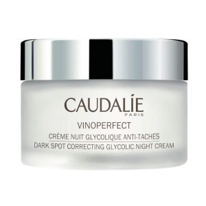 Opiniones y reviews de opiniones caudalie para comprar on-line