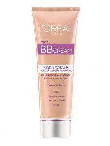 Opiniones y reviews de bb cream tono para comprar On-line