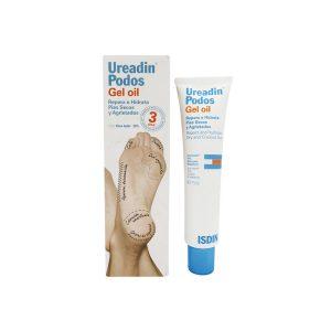 Catálogo para comprar las mejores cremas hidratantes para los pies