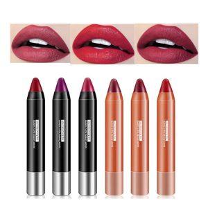 Pintalabios labial maquillaje brillo mujeres disponibles para comprar online – Los Treinta mejores