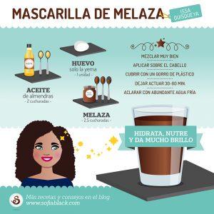 Ya puedes comprar Online los mascarillas hidratantes para el cabello caseras – Los 20 mejores