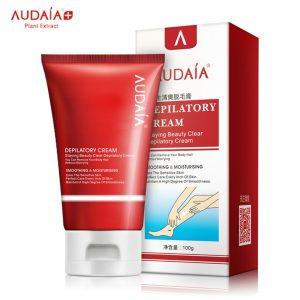 La mejor selección de crema depilatoria hombres genitales para comprar Online