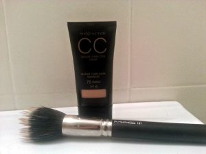 Opiniones y reviews de cc cream max factor tonos para comprar on-line