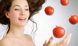 Ya puedes comprar en Internet los mascarillas caseras para el cabello rojo