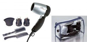 secadores de pelo para viaje disponibles para comprar online