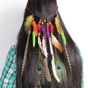 Lista de plumas pelo para comprar On-line – Los 30 más vendidos