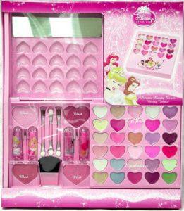 La mejor selección de sets de maquillaje para comprar online – Los 20 más vendidos