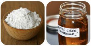 Selección de champu para dermatitis seborreica cuero cabelludo para comprar en Internet – Los favoritos