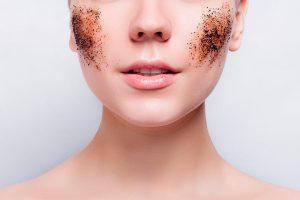 Recopilación de exfoliante quimico corporal para comprar – Los Treinta mejores