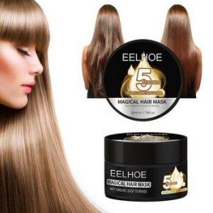 Reviews de acondicionador raiz cabello para comprar Online