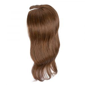 Recopilación de pelo natural extensiones para comprar Online