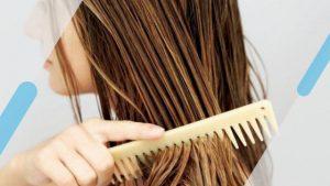 Ya puedes comprar por Internet los mascarillas para un cabello perfecto – Los preferidos por los clientes