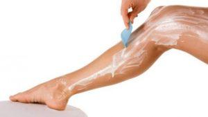 Opiniones y reviews de duracion crema depilatoria veet para comprar online – Los más vendidos