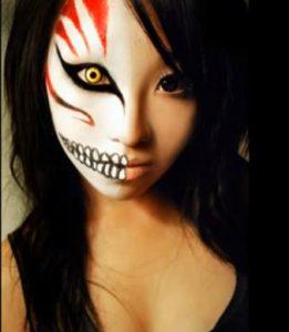 Recopilación de maquillaje cara para comprar Online – Los preferidos por los clientes