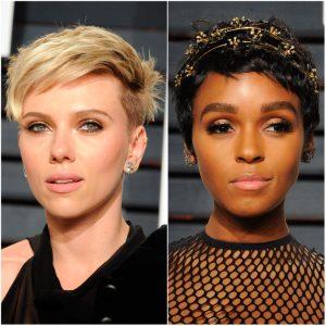 El mejor listado de adornos para pelo corto para comprar On-line – Los 20 más vendidos