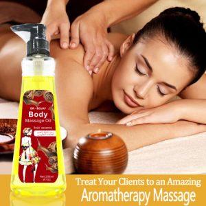 aceite corporal hot disponibles para comprar online