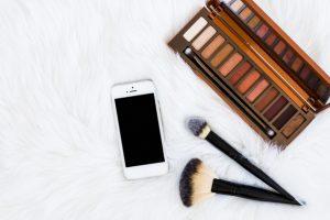 El mejor listado de brochas maquillaje madera sombra blanco para comprar – Los Treinta favoritos
