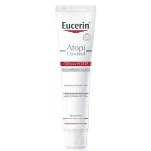 Opiniones de eucerin crema corporal reafirmante para comprar Online – Los preferidos