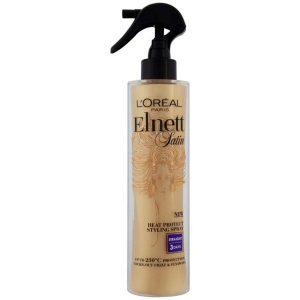 La mejor selección de productos para alisar el pelo con plancha para comprar online