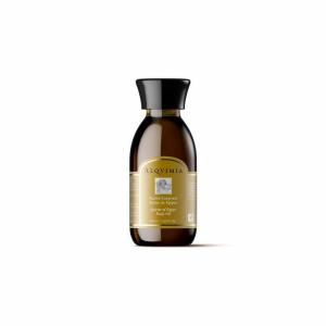 Recopilación de aceite corporal reina de egipto para comprar online